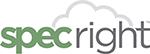 Logo_SpecRight_150x54pxs