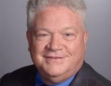 Jim Bacon