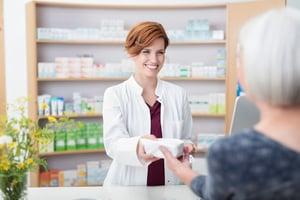 Heal_PharmacistMedicine_web