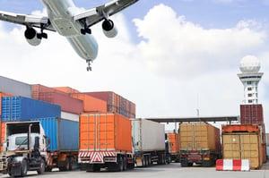 Trans_CargoPortTrucks_web-Jun-24-2021-11-48-54-61-AM