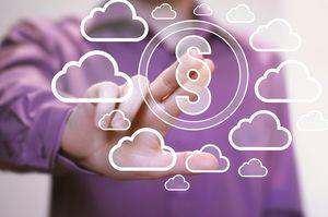 csm_Symb_button_paragraph_symbol_cloud_network_99935645_web_e28a4df2d3-Jun-18-2021-08-06-17-61-AM
