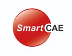 SMARTCAE Logo