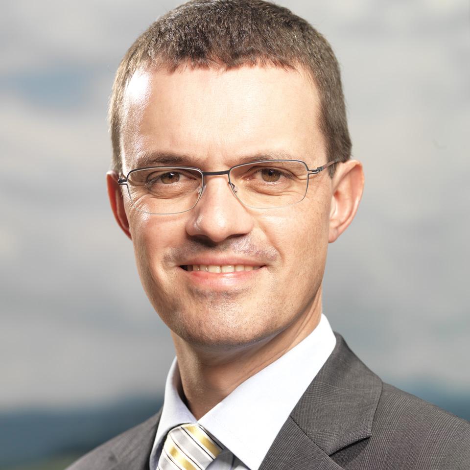 Emanuel Schaepper